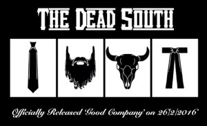 The Dead South fb banner
