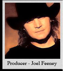 joel feeney